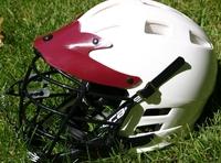 Lacrosse Series 1