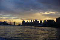 New York 2 3