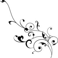 Swirls & Designs 5