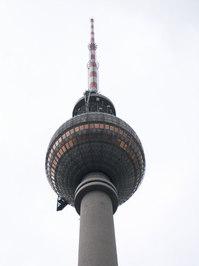 Berlin0 2