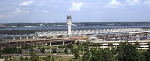 Reagan National Airport 2