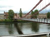 Glasgow 3