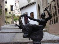 poble espanol 3
