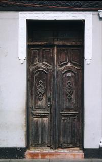 cuba entrance nr75