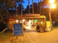 Jurata Kuter Bar 2004