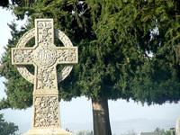San Jacinto Cemetery 3