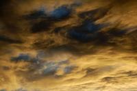 Utah Skies 2