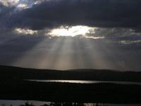 Murmansk 1