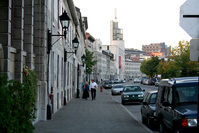 Old Montreal 4