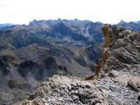 Trekking in Italy 8