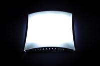 lamp lash 2