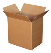Carton box 1