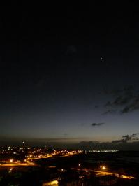 Noite em Salinas 4