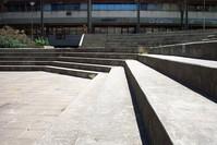 Campus Universitario 5