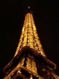 Eiffel-tour 4