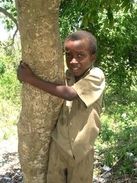jamaica school boy