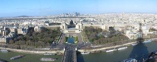 Paris; France 11