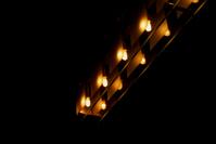 Dark Lamps 2