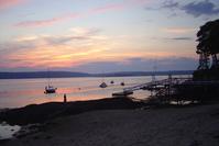 Maine Seacoast 3
