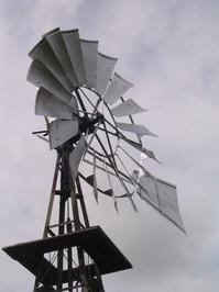 wind mill 3