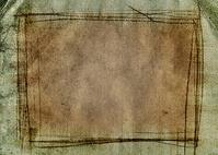 grunge texture/frame 4