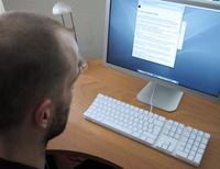 Mac Stuff 4