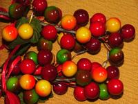 Cristmas ornaments 1