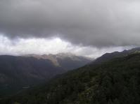 Serra Geres Landscape 9