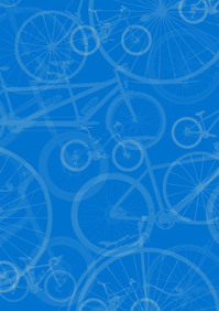 graphic stock photos bikes 1