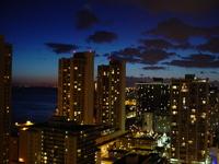 City Lights 3