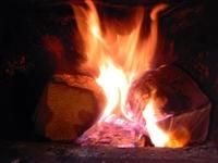 fire 2