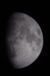 half moon 4
