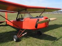 Old plane 2