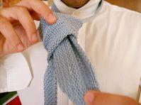 tieng silk necktie