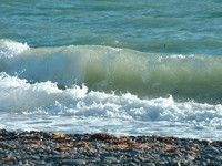 ceredigion wave