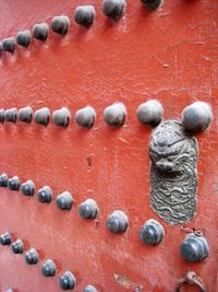 china black dragon