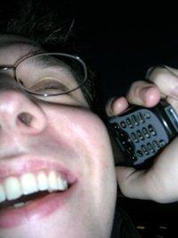 hello? - vienna calling