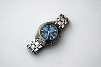 Chronograph watch 1