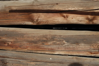 Wooden details 4