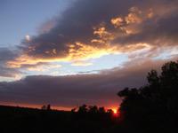Balaton_sky 3