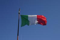 Italian flag 1