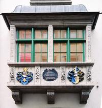 balcony 7