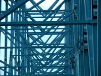 Bridge Trusses