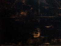 piano_wood