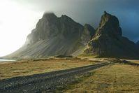 Iceland Landscapes 2