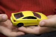 Car Toys 3