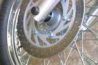 Disc Brake 2