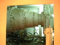 sinking briedge mechanism