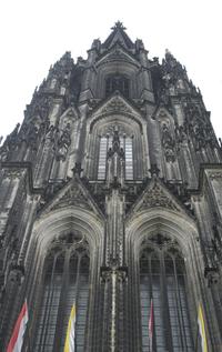 Cologne 11