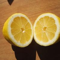 Lemon 3